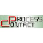 Process Contact s.r.o. – logo společnosti