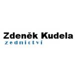 Kudela Zdeněk- zednické práce Šumperk – logo společnosti