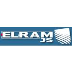 Elram JS s.r.o. – logo společnosti