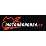 2M POWER-MOTOOBCHOD24.CZ – logo společnosti