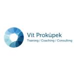 Ing. Prokůpek Vít – logo společnosti