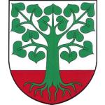Obec Klokočov – logo společnosti