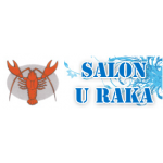 Salon U Raka – logo společnosti
