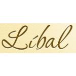 Vinařství Líbal s.r.o. – logo společnosti