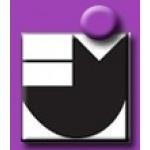ELEKTRO JÁNSKÝ, s.r.o. – logo společnosti