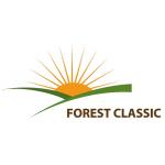 FOREST CLASSIC s.r.o. – logo společnosti