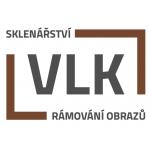 Lucie Vlková – logo společnosti