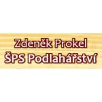 Prokel Zdeněk - ŠPS – logo společnosti