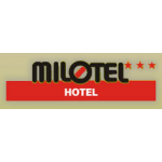 VERUM NOMEN s.r.o.- Hotel Milotel – logo společnosti