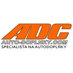 Wadowská Jana- AUTO-DOPLŇKY.COM – logo společnosti