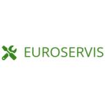 EUROSERVIS SMRČKA – logo společnosti