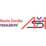 Švestka Martin - Stolařství – logo společnosti