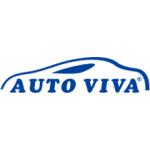 AUTOVIVA s.r.o. – logo společnosti