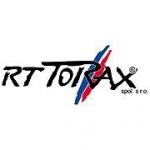 RT TORAX, s. r. o. – logo společnosti