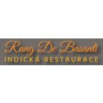 Rang De Basanti – logo společnosti