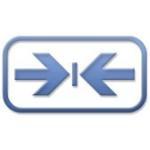 S&S Spojovací materiál, s.r.o. – logo společnosti