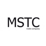 MS Trade Company, s.r.o. – logo společnosti