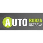 Huťková Svatava, Ing. – logo společnosti