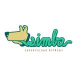Simba Chovatelské potřeby - Štěpánková Pavla – logo společnosti