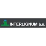 INTERLIGNUM a.s. – logo společnosti