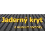 Zubko Jiří - Muzeum techniky Sokolov – logo společnosti