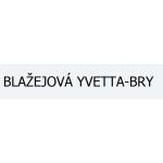 Blažejová Yvetta- BRY-UKLÁDÁNÍ ODPADŮ – logo společnosti