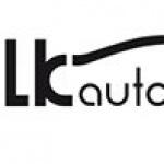 Kejval Lukáš – logo společnosti