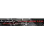 AUTOMATIC TRANSMISSION CZ, s.r.o. – logo společnosti