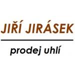 Jiří Jirásek – logo společnosti