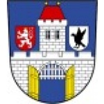 Město Železný Brod – logo společnosti