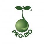 PRO-BIO Svaz ekologických zemědělců, z.s. – logo společnosti
