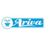 ARIVA, spol. s r.o. - Privátní vířivka a infrasauna pro veřejnost – logo společnosti