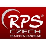 RPS Czech, s.r.o. – logo společnosti
