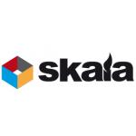 Skala Luděk – logo společnosti