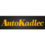 Auto Kadlec s.r.o. – logo společnosti