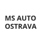 MS AUTO CZ spol. s r.o. – logo společnosti
