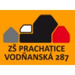 Základní škola Prachatice, Vodňanská 287, 38301 – logo společnosti