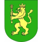 Obecní úřad Stachy – logo společnosti