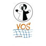 Vyšší odborná škola sociální a Střední pedagogická škola, Prachatice, Zahradní 101 – logo společnosti
