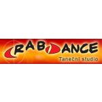Taneční studio CRABDANCE, o.s. – logo společnosti