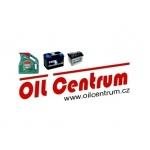 Autodíly OIL Centrum s.r.o. – logo společnosti