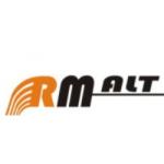 RM ALT, s.r.o. – logo společnosti