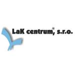 LaK centrum, s.r.o. – logo společnosti