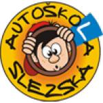 Slezská Autoškola s.r.o. – logo společnosti