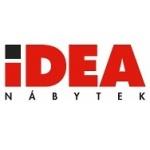 IDEA nábytek, s.r.o. (pobočka Ostrava, Moravská Ostrava) – logo společnosti