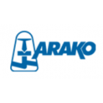 ARAKO spol. s r.o. – logo společnosti
