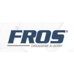 FROS ZPS s.r.o. – logo společnosti