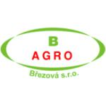 B AGRO Březová s.r.o. (pobočka Březová) – logo společnosti