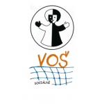 Vyšší odborná škola sociální a Střední pedagogická škola, Prachatice, Zahradní 249- domov mládeže – logo společnosti