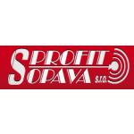 S-Profit Opava s.r.o. – logo společnosti
